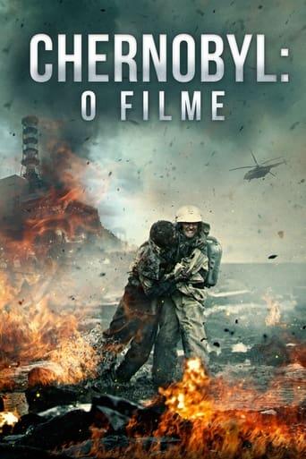 Assistir Chernobyl: O Filme - Os Segredos do Desastre online