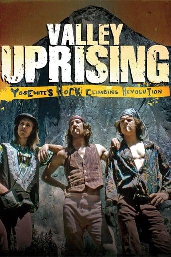 Assistir Valley Uprising online