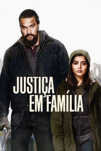 Assistir Justiça em Família online