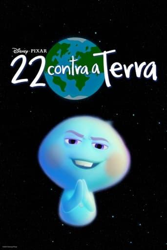 Assistir 22 Contra a Terra online