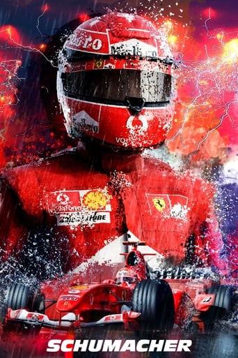 Assistir Schumacher online