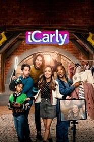 Assistir iCarly online