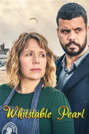 Assistir Whitstable Pearl online