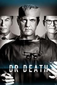 Assistir Dr. Death online