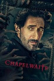 Assistir Chapelwaite online