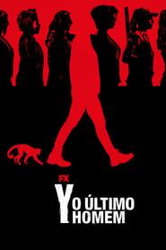 Assistir Y: O Último Homem online