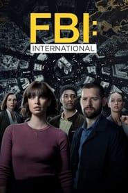 Assistir FBI: International online