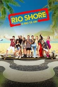 Assistir Rio Shore online