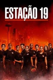 Assistir Estação 19 online