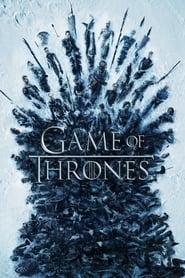 Assistir Game of Thrones online