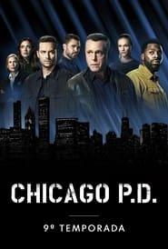 Assistir Chicago P.D. - Distrito 21 online