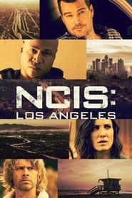 Assistir NCIS: Los Angeles online