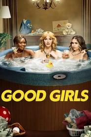 Assistir Good Girls online
