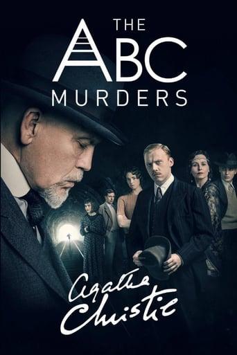 Assistir The ABC Murders online