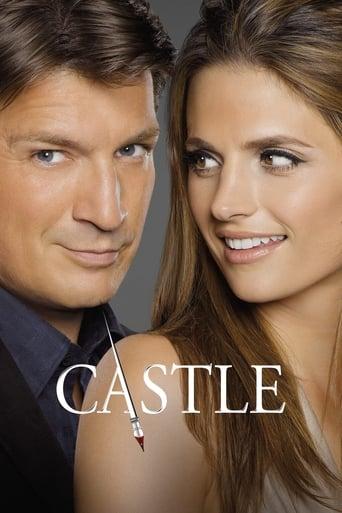 Assistir Castle online