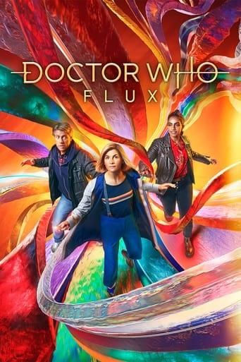 Assistir Doctor Who online