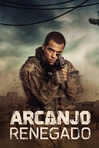 Assistir Arcanjo Renegado online