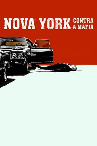 Assistir Nova York Contra a Máfia online