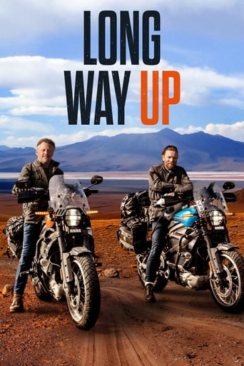 Assistir Long Way Up online