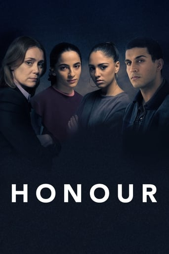 Assistir Honour online