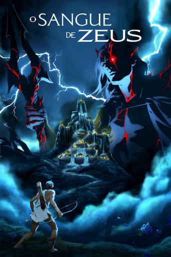 Assistir O Sangue de Zeus online