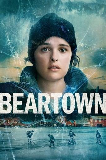 Assistir Björnstad online