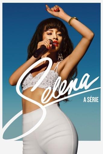 Assistir Selena: A Série online
