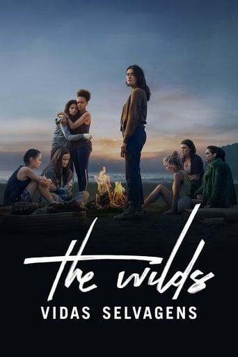 Assistir The Wilds: Vidas Selvagens online