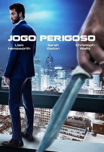 Assistir Most Dangerous Game online