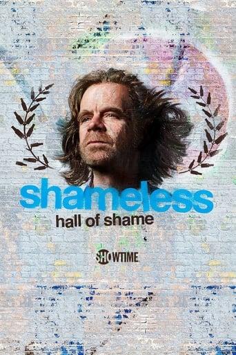 Assistir Shameless Hall of Shame online