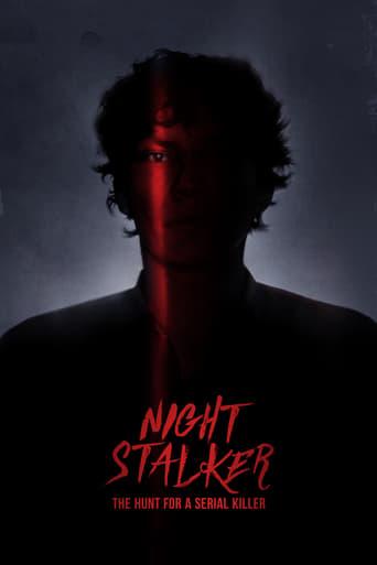 Assistir Night Stalker: Tortura e Terror online