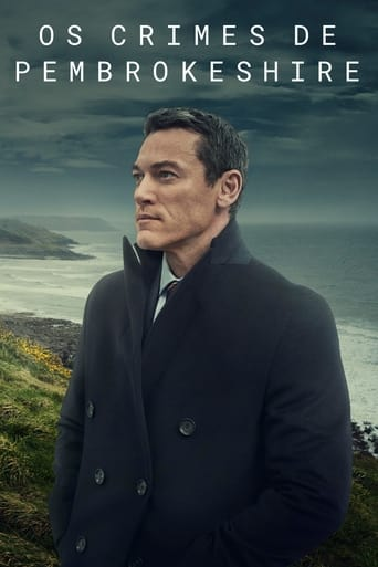 Assistir The Pembrokeshire Murders online