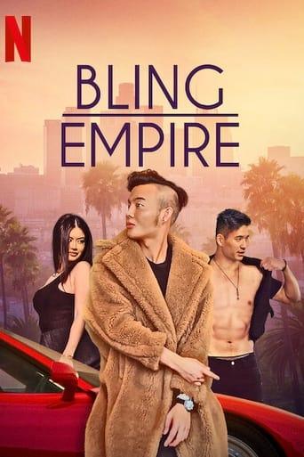 Assistir Bling Empire online