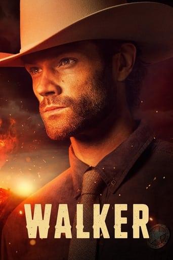 Assistir Walker online
