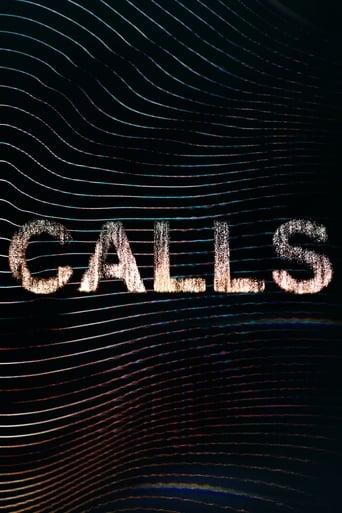 Assistir Calls online