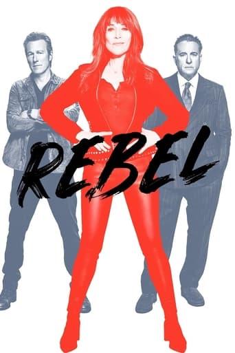 Assistir Rebel online