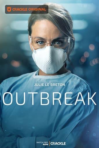 Assistir Épidémie online