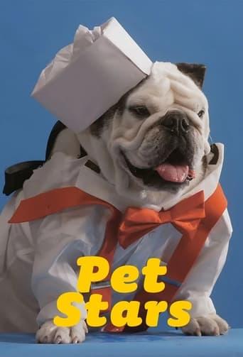 Assistir Pet Stars online