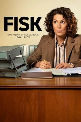 Assistir Fisk online