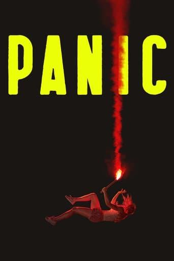 Assistir Pânico online