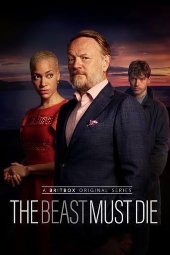 Assistir The Beast Must Die online