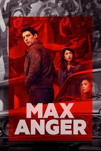 Assistir Max Anger - Com Um Olho Aberto online