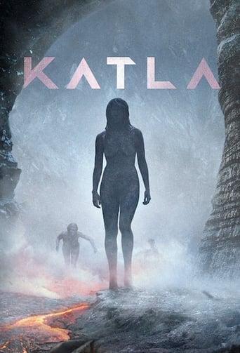 Assistir Katla online