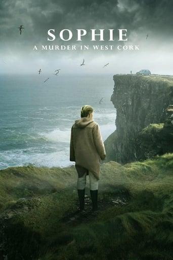 Assistir Sophie: Assassinato em West Cork online