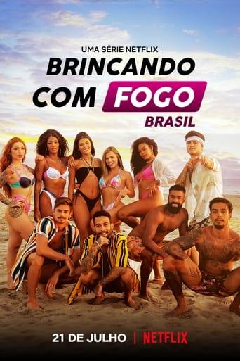 Assistir Brincando com Fogo: Brasil online