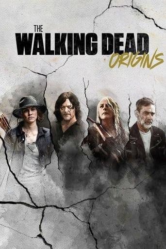 Assistir The Walking Dead: Origins online