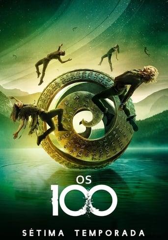 Assistir Os 100 online