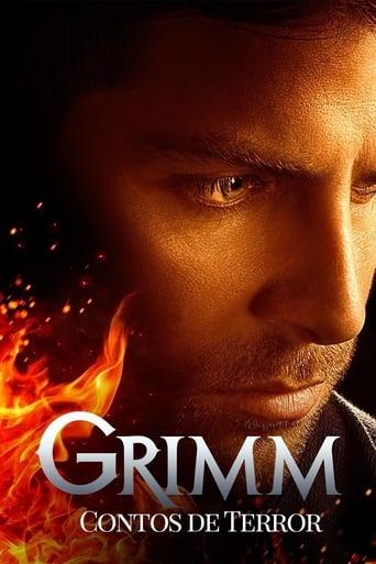 Assistir Grimm: Contos de Terror online