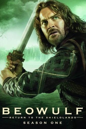 Assistir Beowulf: Return to the Shieldlands online