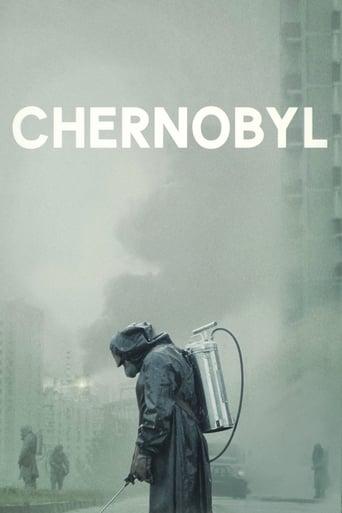 Assistir Chernobyl online
